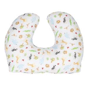 Baby Sitter Nursing and Play Cushion - Wheelie Birds