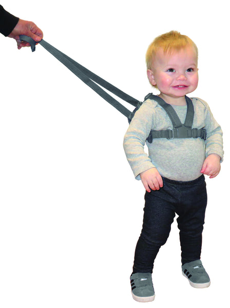 Safety Baby Harness