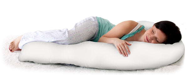 Mama Sleep Eze® Body Pillow