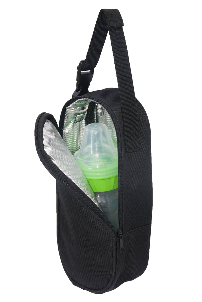 Insulated Bottle Holder