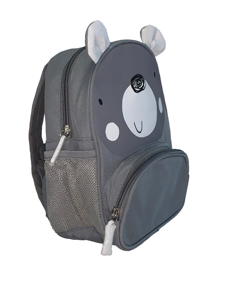 Safety Backpack Harness  (Bear or Elephant Design)