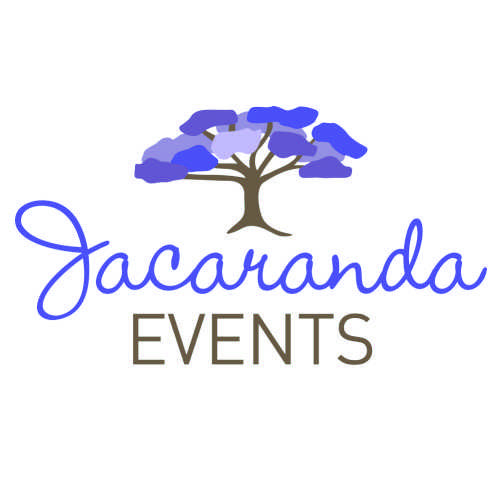 Gift Card - Jacaranda Events