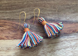 Marley Earrings