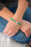 Be Still Charm Stackable