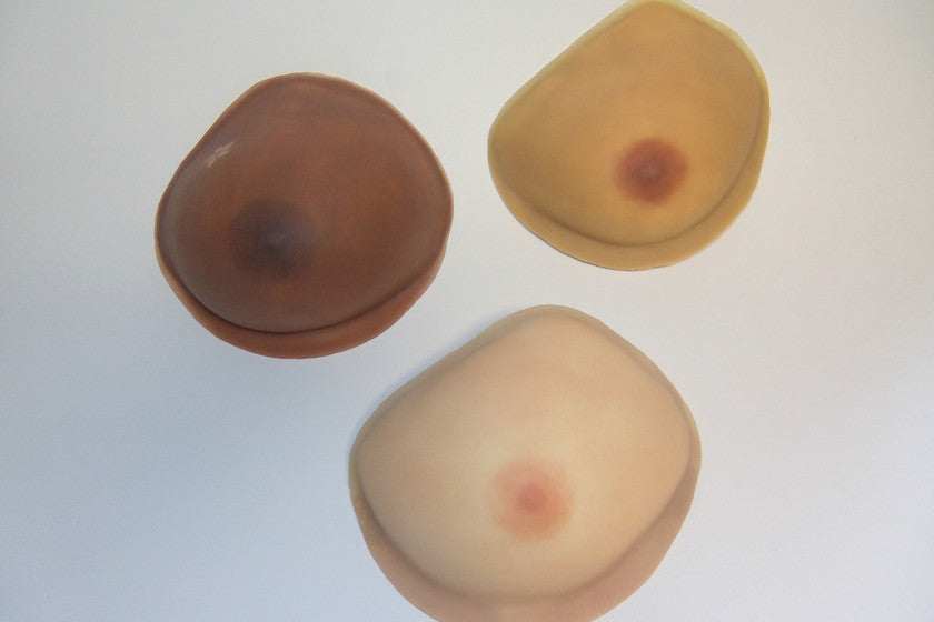 Breast Prosthetics