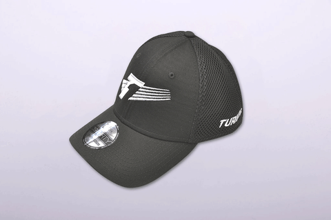 T1 Logo New Era Mesh Back Hats