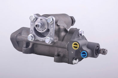 Turn One 3rd Gen F-body Steering Box (SB1 Series)