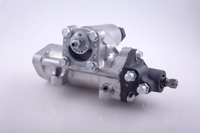 Turn One Steering Box (SB2 Series)
