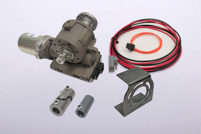 Turn One Electric Power Steering Kit