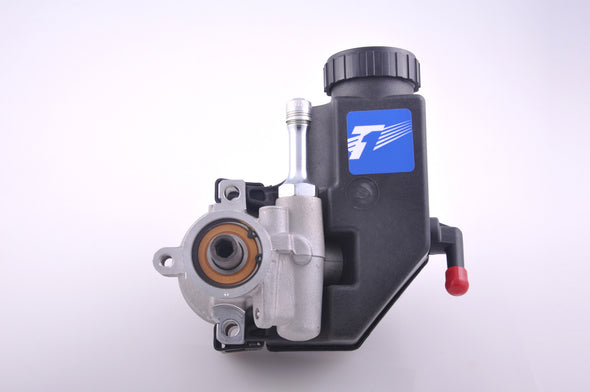 Universal Mount GM Type II Pump w/ Reservoir (HP2 Series)