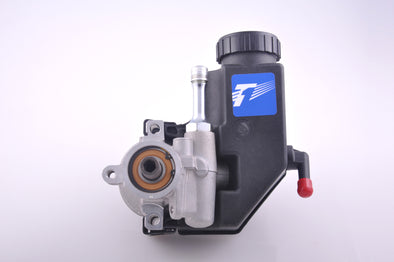 Universal Mount GM Type II Pump w/ Reservoir