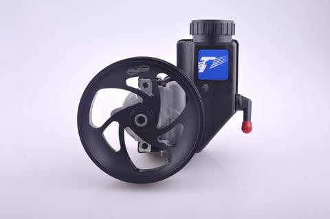 5th Gen Camaro Pump (HP1 Series)