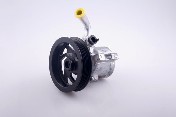 Dodge/Chrysler SRT8 Pump (HP1 Series)