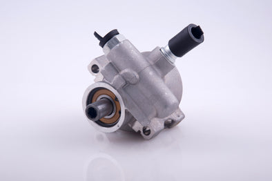 C5/C6 Corvette Pump (HP2 Series)