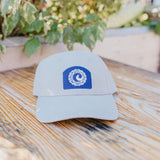 CISCO BREWERS HARDING LANE HAT