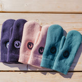 CISCO BREWERS MITTENS (MULTIPLE COLORS)