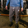 CISCO BREWERS MEN'S FLEECE SWEATPANTS