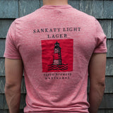 SANKATY LIGHT