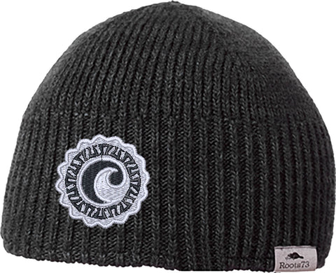 CISCO BREWERS TRUCKER HAT