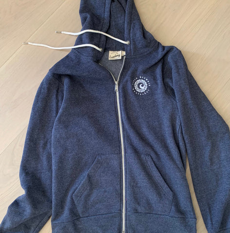 CISCO BREWERS YOUTH HOODED SWEATSHIRT