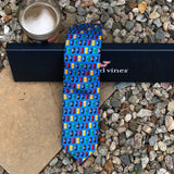 VINEYARD VINES CISCO BREWERS BEER CAN NECKTIE (MULTIPLE COLORS)