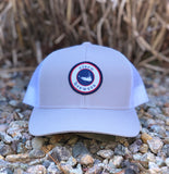 CISCO BREWERS NANTUCKET TRUCKER HAT