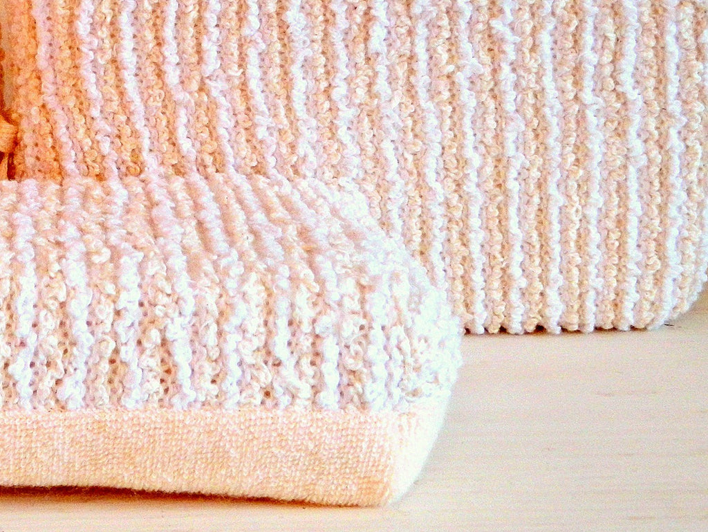 Gentle Double Sided Sponge