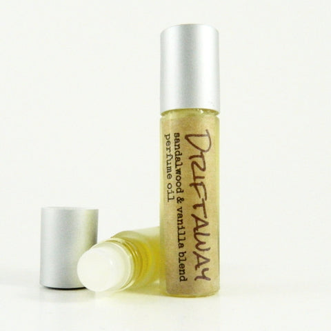 Driftaway Scented Roll-On Perfume