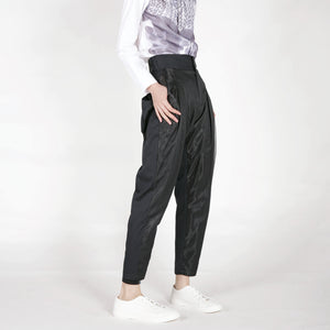 Pants - Double Front - phenotypsetter, fashion designer label, unisex, women, accessories