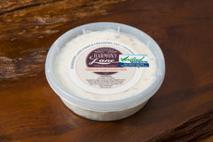 Cumberland Cherry & Orange Chèvre
