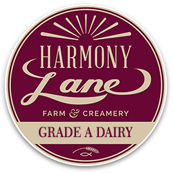 Harmony Lane Farms