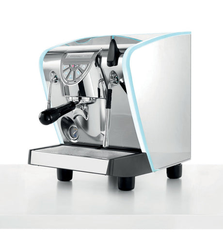 Simonelli Musica (LUX) Pour Over - Java Exotic Imports