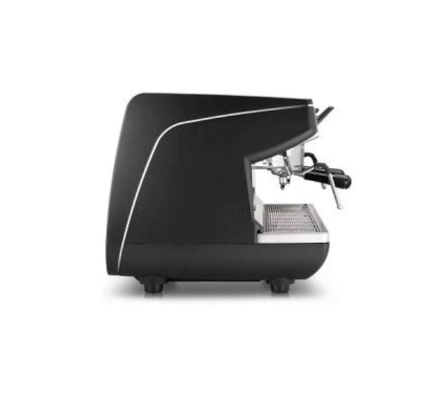 Nuova Simonelli Appia Life Semi Automatic 1 Group