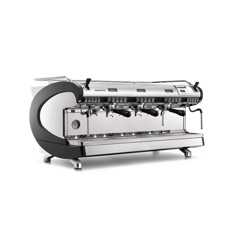 Simonelli Aurelia WAVE T3 - 3 Group - Java Exotic Imports