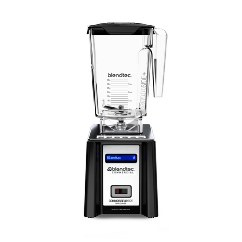 Blendtec CONNOISSEUR 825 SPACE SAVER