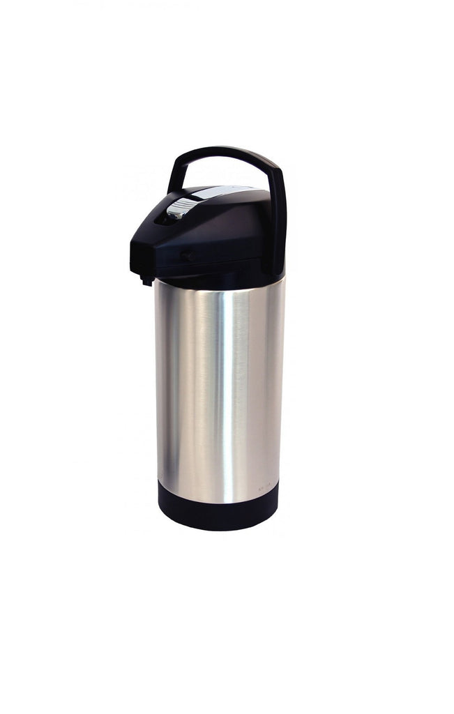 Fetco 1 Gallon (3.8L) Airpot