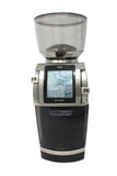 Baratza Forte BG Commercial Coffee Brew Grinder | Java Exotic Imports