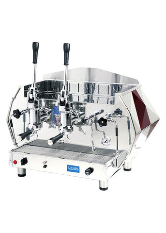 La Pavoni DIAMANTE SERIES