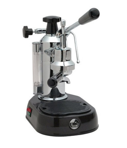 La Pavoni EPBB-8 - Store Display - One Only!