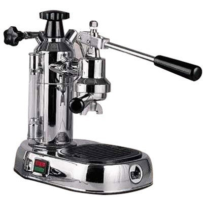 La Pavoni Model EPC-8 - Java Exotic Imports