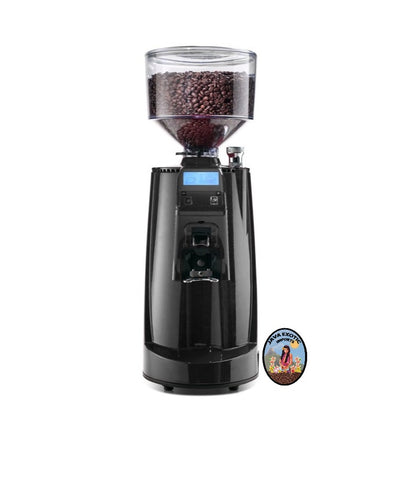 Simonelli MDJ ON-DEMAND Coffee Shop Espresso Grinder | NO TAX and FREE Shipping! | Java Exotic Imports