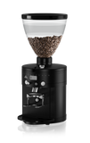 MAHLKONIG K30 Air Espresso Grinder - No Tax + Free Shipping Java Exotic Imports 800-533-7214