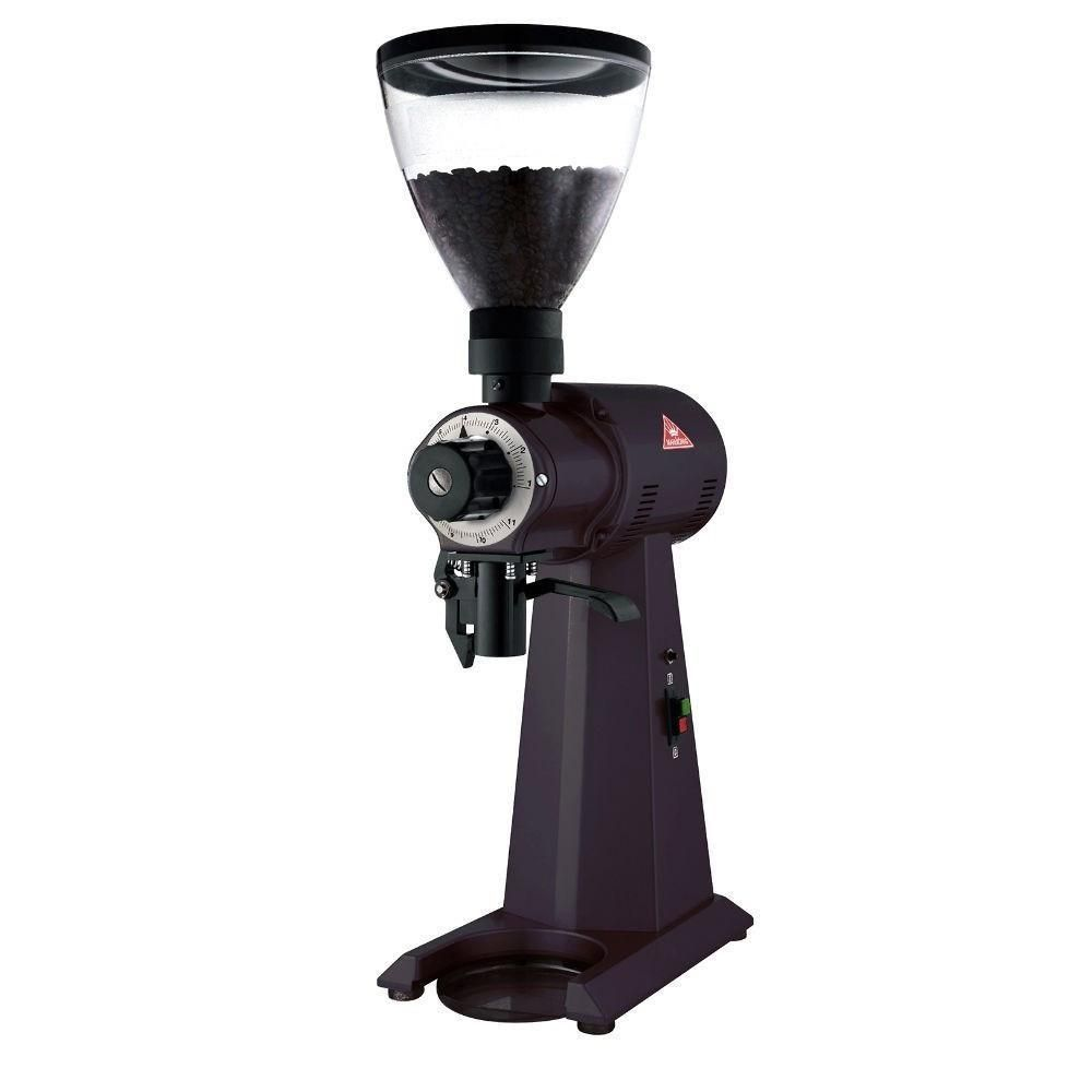 Mahlkonig EK43 Commercial Coffee Grinder - FREE Shipping - NO Tax - Java Exotic Imports 800-533-7214