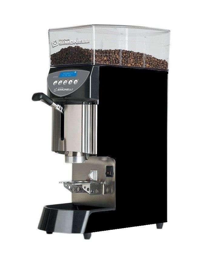 Simonelli Mythos Plus - Java Exotic Imports