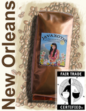 French Vanilla Coffee - Free Shipping - Java Exotic Imports