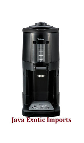 Zojirushi SY-BA60 6 Liter / 1.5 Gallon Dispenser