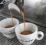 Simonelli Appia + BUNN Coffee Brewer Espresso Package - Includes BARISTA TRAINING! - Java Exotic Imports
