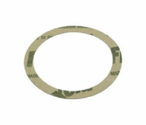Simonelli gasket paper shim spacer 02060014 - Java Exotic Imports