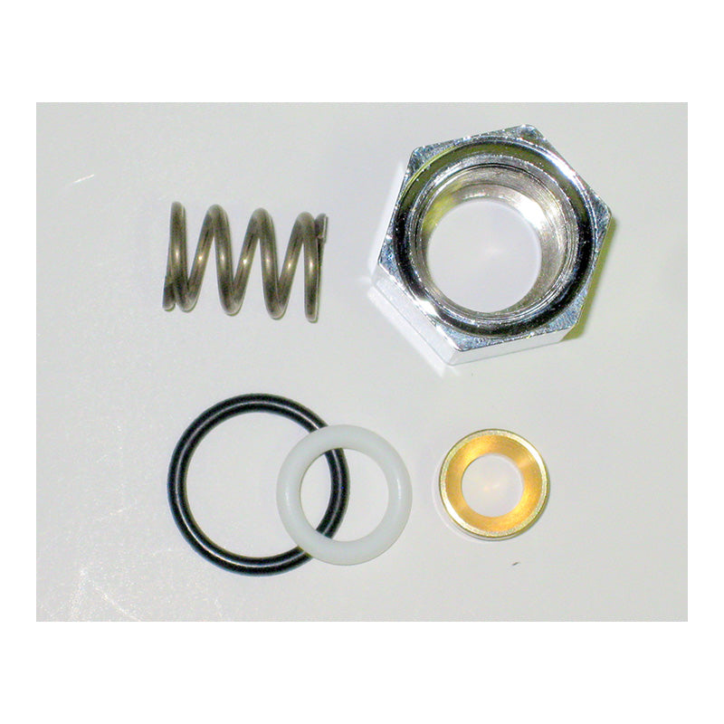 Simonelli Swivel Kit for Steam Wand - 01000101.AB - Java Exotic Imports