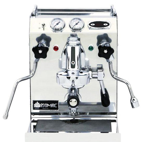 Isomac TEA PID Commercial Espresso Machine
